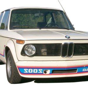 2002 & 1968-1976