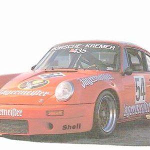 930-911 (1974-1989)