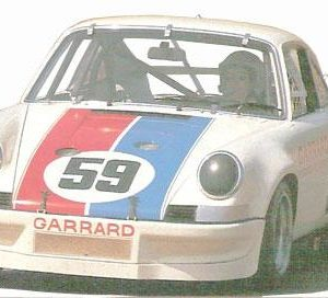 911 (1965-1973)