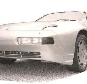 A.I.R 928 S-5