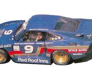 Kramer 935-K3
