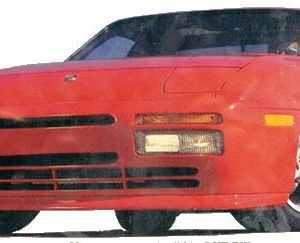 944 turbo & 944