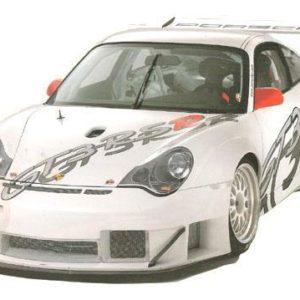 Carrera (2000-2005)