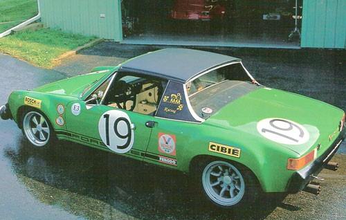 914-GT