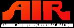 Logo png Grad
